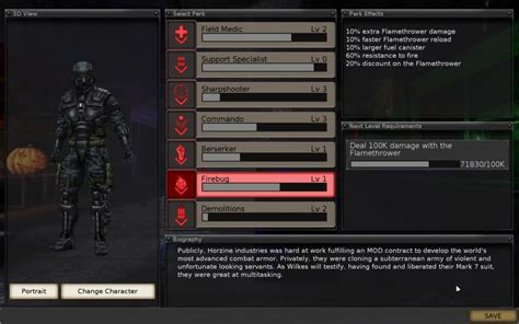steam community guide an in depth guide to killing floor