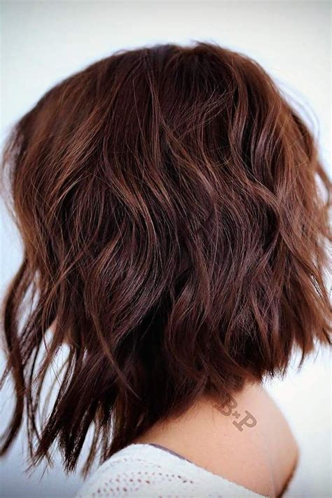 best 25 messy bob haircuts ideas on pinterest the 25 best medium bob haircuts ideas on pinterest