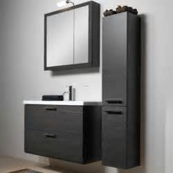 modern bathroom storage cabinets small modern bathroom vanities design bookmark 5067