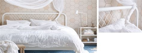 ikea nesttun bedroom furniture beds mattresses inspiration ikea