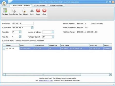 subnetting tutorial in bangla download ccna bangla tutorial software semsim ccna