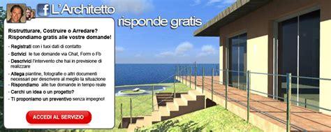 arredare casa on line gratis interesting architetto gratis with siti per arredare casa
