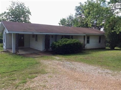 houses for sale in doniphan ne rr 8 box 4628 doniphan mo 63935 bank foreclosure info