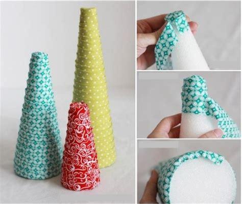 creative ideas diy mini tree 10 diy desktop tree topiaries with styrofoam