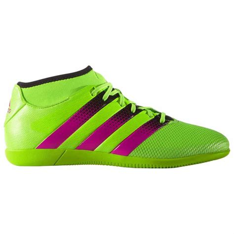 adidas ace 16 3 primemesh in buy and offers on goalinn