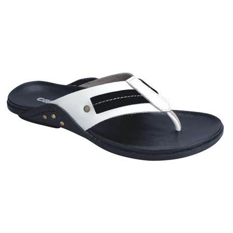 Sepatu Casual Pria En 008 cafestore cafestore1