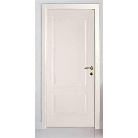 porte interne pantografate porte interne aaron 315 pantografate laccate civico14