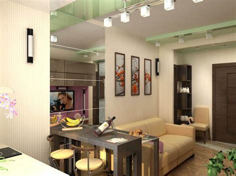 desain interior rumah kecil bertingkat 10 desain interior rumah mungil terbaru 2017 lihat co id