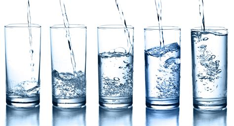 can i drink water before c section words on wellness iowa state university extension and