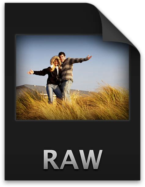 format file raw raw free icons download