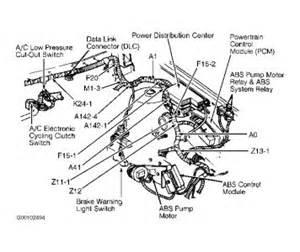 dodge caravan 1997 3 0 engine diagram dodge get free image about wiring diagram
