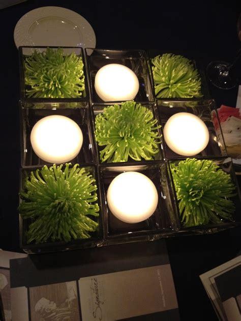 centerpieces for corporate events corporate centerpiece event ideas