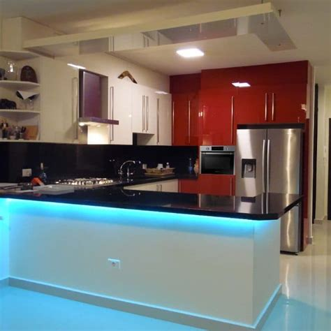 kitchen design lebanon 10 best modern kitchen designs companies lebanon