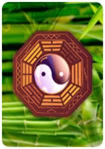 Feng Shui Len by Centro De Umbanda Pai Lauro De Ogun Feng Shui Da Alma