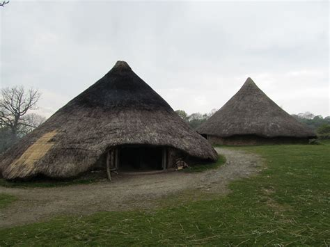 neolithic houses neolithic house google search dream home heartache pinterest iron age and civilization