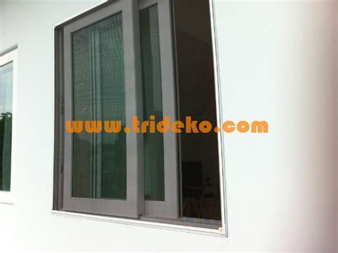 Jendela Boven Alumunium Kaca Es jendela aluminium sliding canopy kaca tempered atap buka tutup railling kaca indonesia