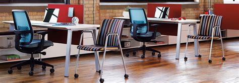 office chair recycling office chair furniture