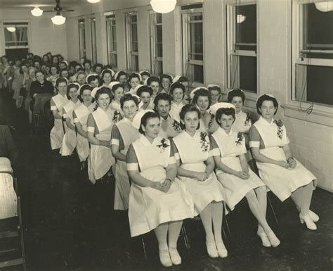 student haircuts glasgow 46 best nursing ww2 images on pinterest nurses nursing