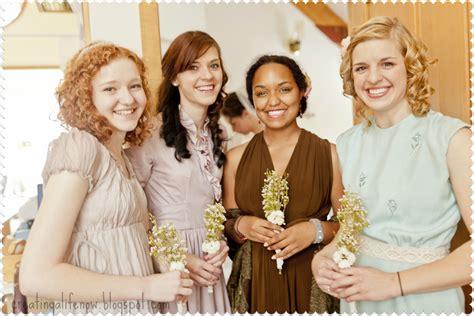 wedding on a shoestring budget uk creating a aspen wedding on a budget