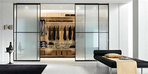 modelli di cabine armadio realizzare una cabina armadio