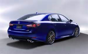 Toyota Lexus Price 2016 Lexus Gs Changes Review Price 2016 Toyota Models
