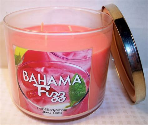 Bath And Works Candle 3 Wick Besar bath and works 3 wick 14 5 oz candle espress cinnamon