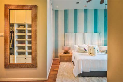 design lu bilik tidur rr idea bilik tidur show of stripes malaysia s no 1