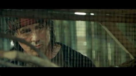 film john rambo in italiano john rambo rambo trailer italiano youtube
