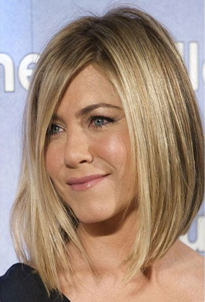 classic sleek lob hairstyle bob hairstyles that reinvent the classic