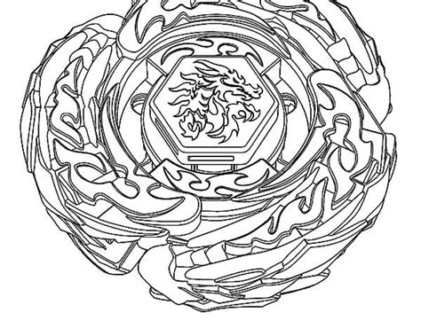 beyblade coloring pages games first beyblade coloring pages cartoon printable for kids