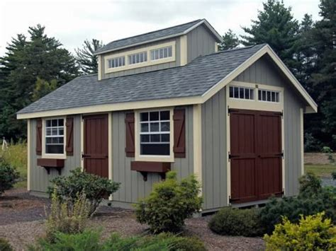 Small Carports For Sale 25 Best Ideas About Shed Kits For Sale On
