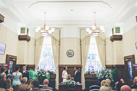 civil wedding venues ireland northern ireland wedding venues 11 amazing civil ceremony