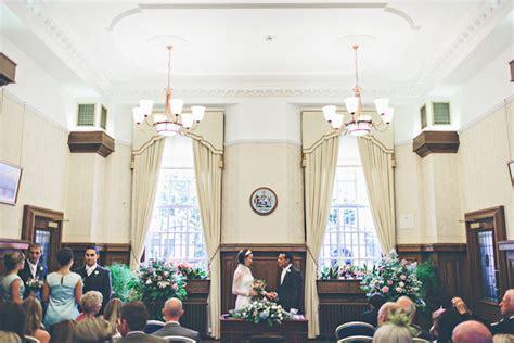 Northern Ireland Wedding Venues: 11 Amazing Civil Ceremony