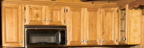 hardware for kitchen cabinets discount cheap cabinet hardware kitchen hardware trends sears