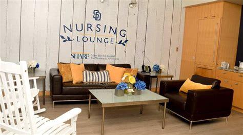 nursing room locator nursing room locator lactation rooms petco park