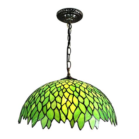 Blown Glass Pendant Light Fixtures Antique Handmade Iron And Blown Glass Pendant Lighting 10746 Browse Project Lighting And