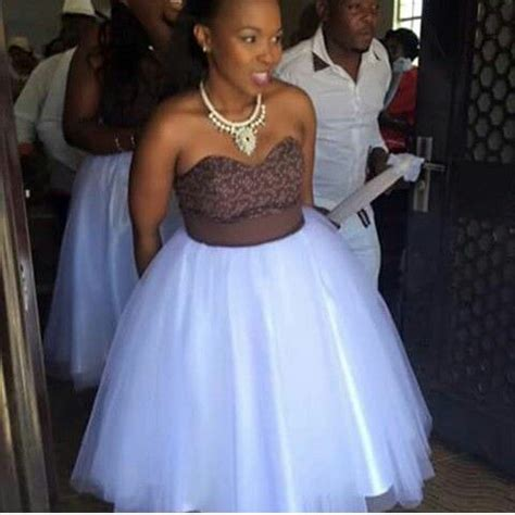 Wedding Attire Designs by Traditional Wedding Attire In Lesotho Studio Design