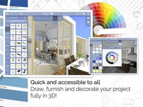 Home Design 3d Alternative by Home Design 3d Alternatives And Similar Software