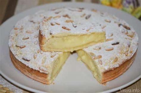 cucina torte ricette torte le ricette di torte di misya