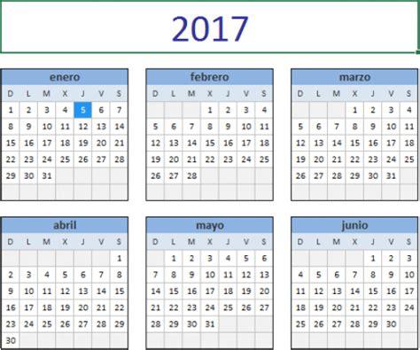 Compartir Calendario Whatsapp Calendarios 2017 2018 Para Descargar Y Compartir En