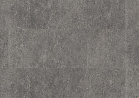 Slate Laminate Flooring Quickstep Exquisa Slate Exq1552 Laminate Flooring