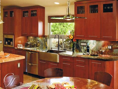 butcher block san diego large maple butcher block countertop in san diego california