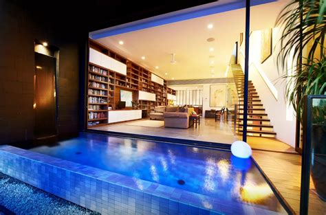 airbnb in singapore 5 insanely huge af homes in singapore that are actually