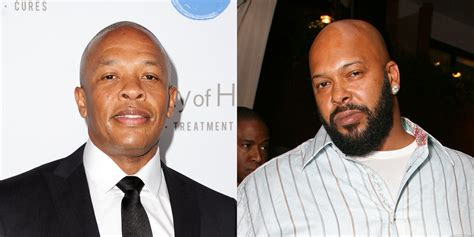 Row Records Net Worth Suge Sues Dr Dre For 300 Million Net Worth