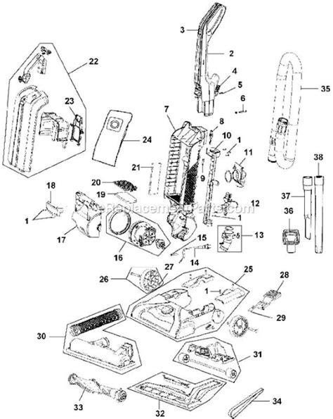 owl wiring diagram wiring diagram circuit