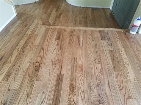 fresh faux wood flooring rubber 7446 oak laminate flooring sles