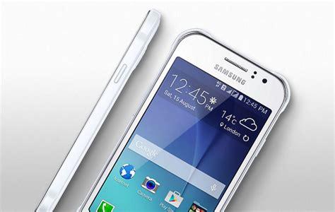 Harga Kaca Samsung Ace 3 harga dan spesifikasi samsung galaxy j1 ace droidpoin