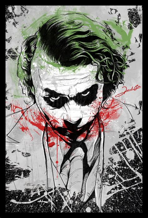 imagenes de joker why so serious imagens do coringa 157 com frases tattoo design bild