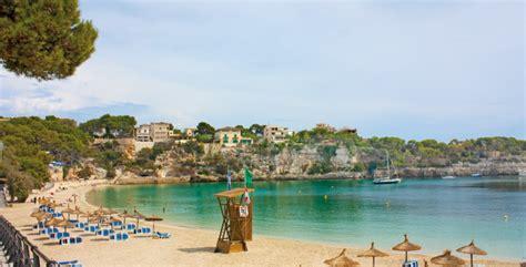 Porto Brief Schweiz Spanien Porto Cristo Ferien Jetzt Bei Migros Ferien