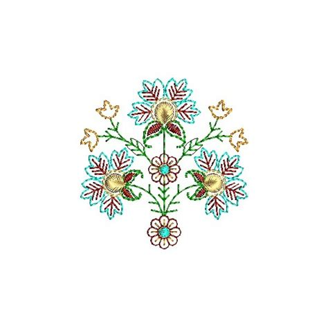 embroidery applique design new flower applique embroidery design embroideryshristi